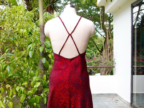Sexy dress back-28-500x375