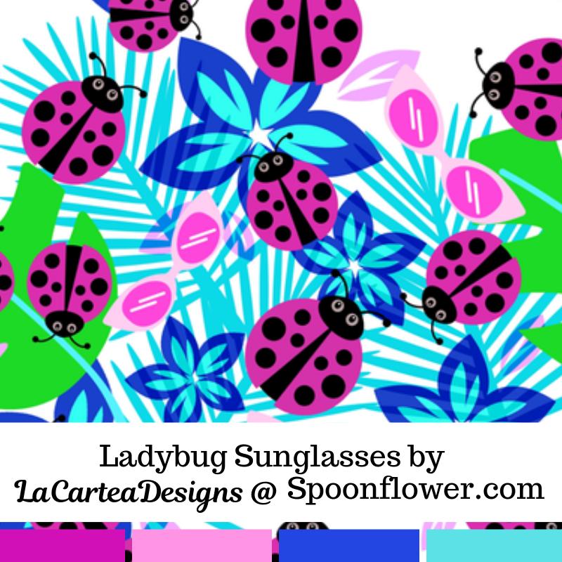 Ladybug_Swatch