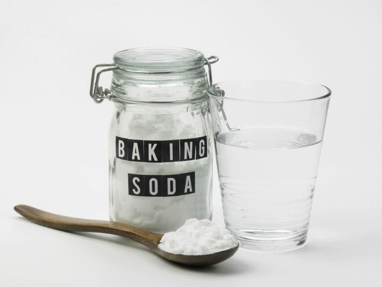 Baking-Soda-768x577