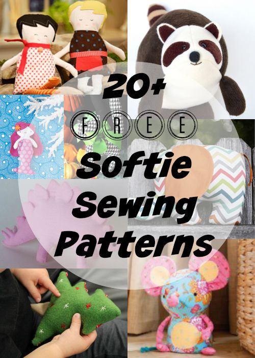 Free-Softie-Sewing-Patterns