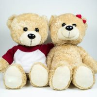 Sewing Tip ~ Sewing Soft Toys for Kids and Relatives.