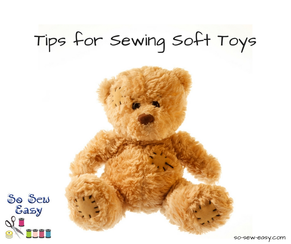 Tips-for-Sewing-Soft-Toys
